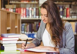 Requisitos para estudiar y trabajar en Canadá