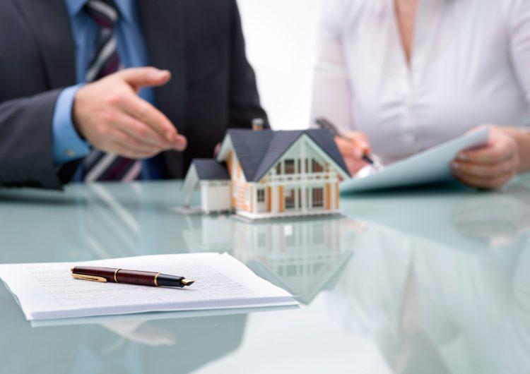 Programas de negocios que conducen a residencia permanente en Canadá.