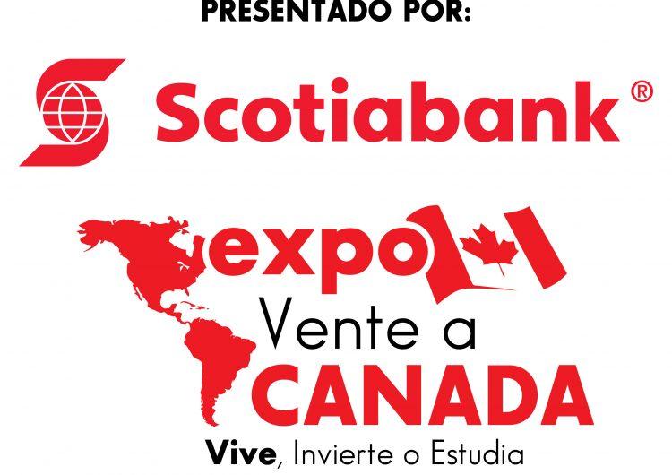 Gira Vente A Canadá mayo 2019: nuestros expositores