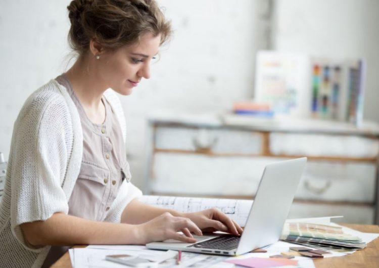 Como demostrar la experiencia laboral cuando se es dueño de empresa o trabajador independiente