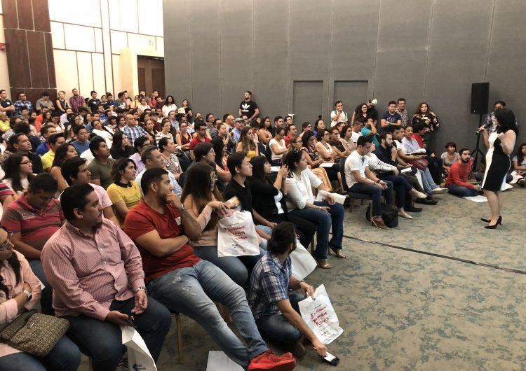 Expo Vente a Canadá llega a Barranquilla el 18 de septiembre ¡Regístrate aquí!