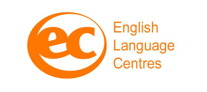 Nuestro expositor: EC English Language Schools