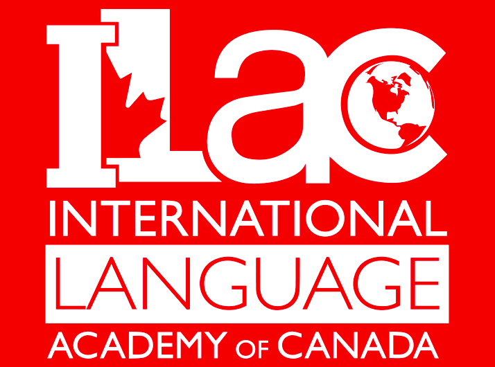 ILAC – International Language Academy of Canada