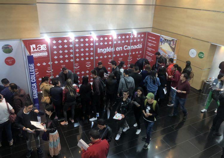 Expo Vente a Canadá llega a Santo Domingo el 23 de noviembre ¡Regístrate aquí!
