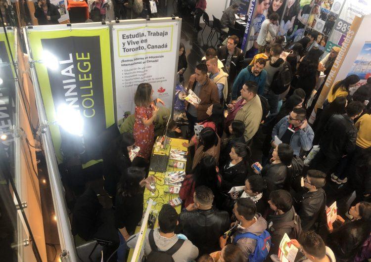 Expo Vente a Canadá llega por primera vez a República Dominicana en noviembre ¡Regístrate aquí!
