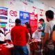 Expo Vente a Canadá llega a León el 28 de octubre ¡Regístrate aquí!
