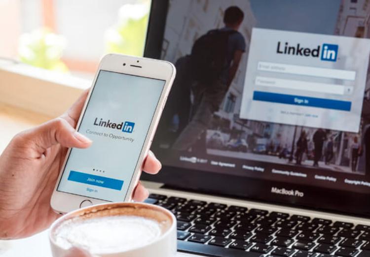¿Cómo usar LinkedIn para poder conseguir empleo en Canadá?