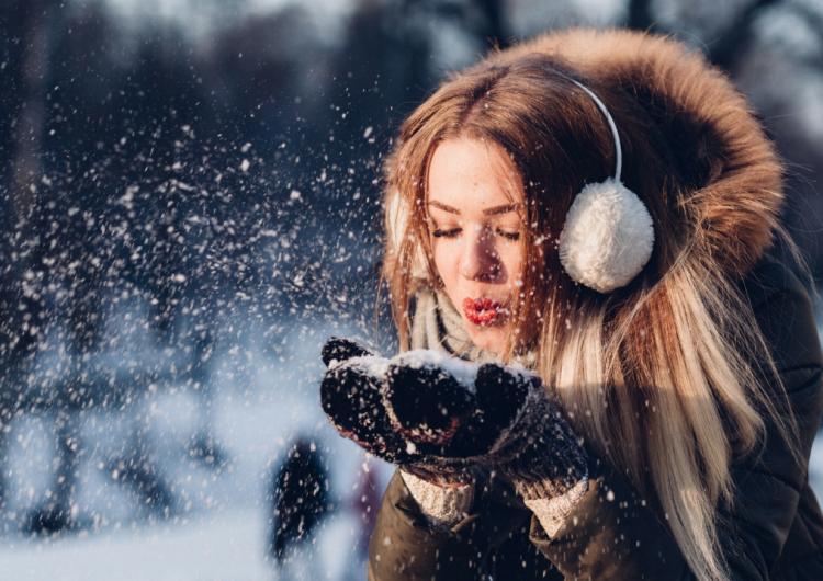 Tips para vestir de forma adecuada durante el invierno en Canadá