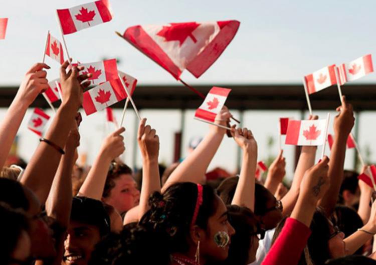 ¿Qué programas te permiten inmigrar a Canadá de forma legal?