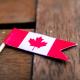 Esto es todo lo que debes preparar antes de inmigrar a Canadá