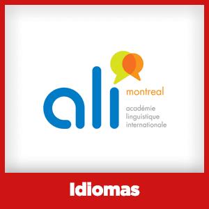 ALI: académie linguistique internationale