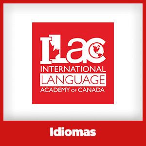 ILAC – International Language Academy of Canada