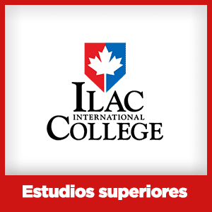 ILAC – International College