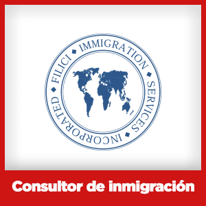 Filici Immigration Services Inc.
