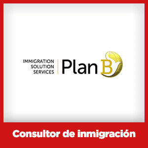 Plan B Immigration Solutions Services